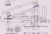 projektierung01