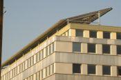photovoltaik02