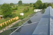 photovoltaik03
