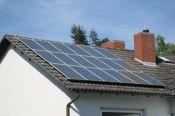 photovoltaik04