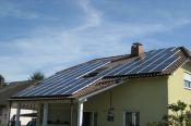 photovoltaik07