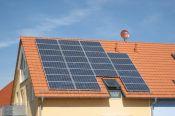 photovoltaik11