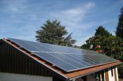 photovoltaik17