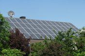 photovoltaik23