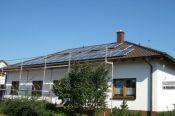 photovoltaik28