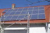 photovoltaik33