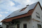 photovoltaik34