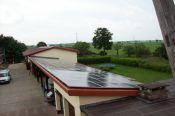 photovoltaik38
