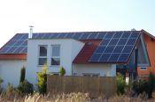 photovoltaik41