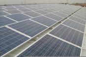 photovoltaik44