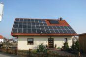 photovoltaik46