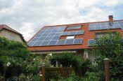 photovoltaik50