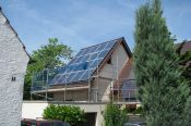 photovoltaik55