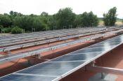 photovoltaik57