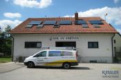solarthermie01