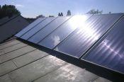 solarthermie08