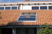 solarthermie10