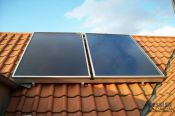 solarthermie12