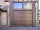 garagentore03