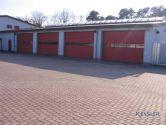 garagentore08
