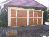 garagentore12