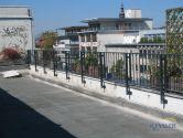 gelaender-balkone01