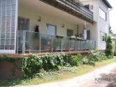 gelaender-balkone02