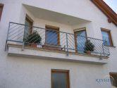 gelaender-balkone03