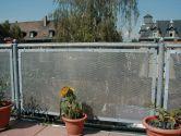 gelaender-balkone04
