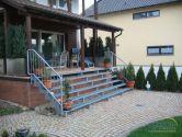 gelaender-treppe01