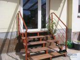 gelaender-treppe02