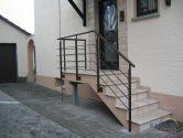 gelaender-treppe03