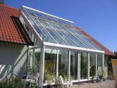 wintergarten05