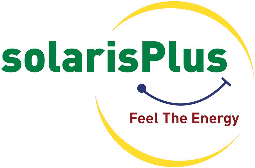 KESSLER GEWERKE & solarisPlus - Feel The Energy!